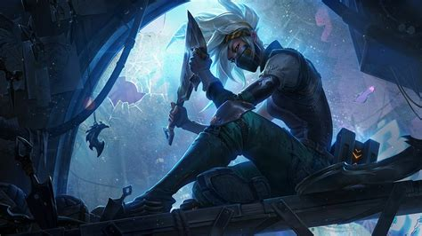 Teamfight Tactics comps: the best TFT builds to win
