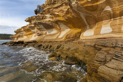 10 Best Australian Outback Tours & Vacation Packages 2020