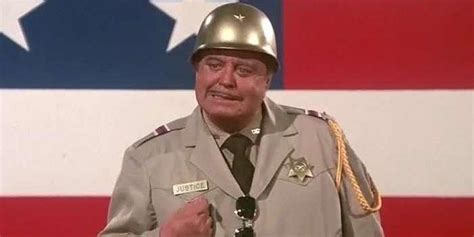 List of Jackie Gleason Movies & TV Shows: Best to Worst