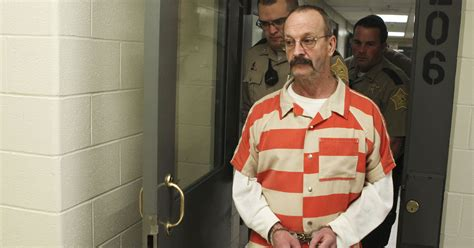 Southern Indiana serial killer gets 2nd death sentence