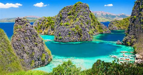 19 Day Philippines Island Hopping Tour With TruTravels
