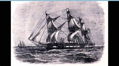 History of marine biology - Video Learning - WizScience