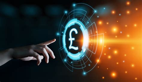 How digital transformation can reinvent banking
