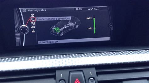 Installation new bmw CiC Navi instead of the old BMW E60