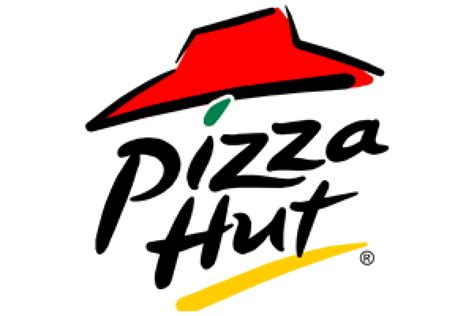 Pizza Hut prices in USA - fastfoodinusa