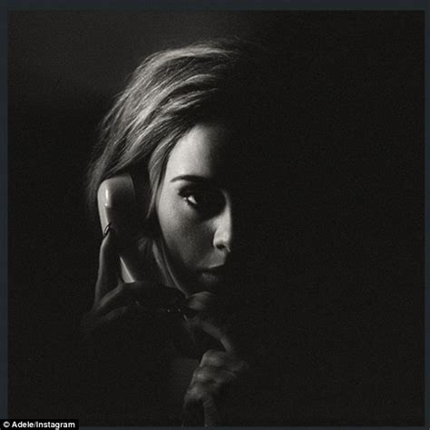 Adele confirms 25 album release date with new single Hello