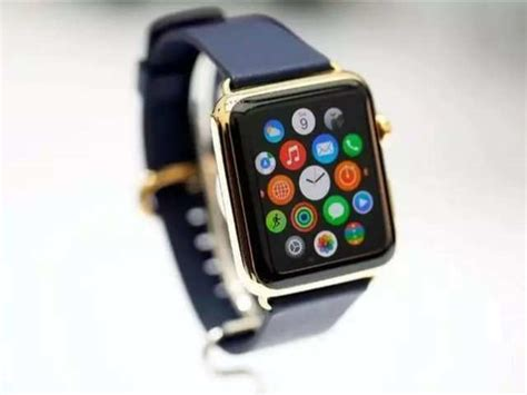 Apple Watch, FitBit could feel cost of U