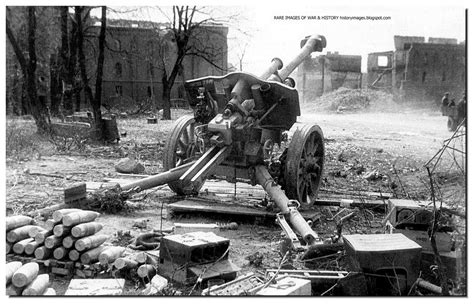 HISTORY IN IMAGES: Pictures Of War, History , WW2: 1945
