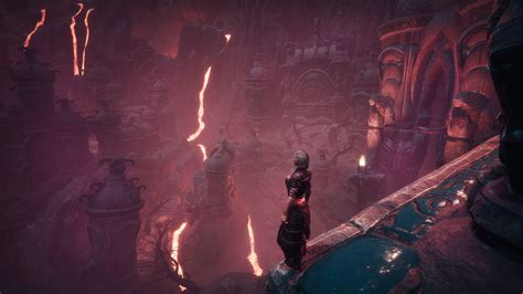 Conan Exiles Launches On PS4, Xbox One And PC On May 8th