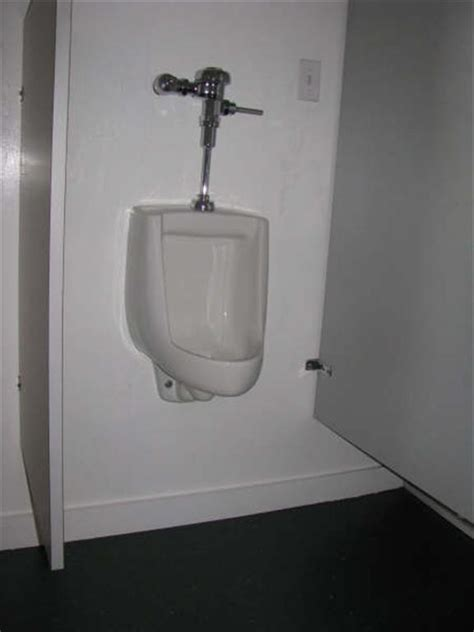 Shipping Container Restroom - Advanced Container