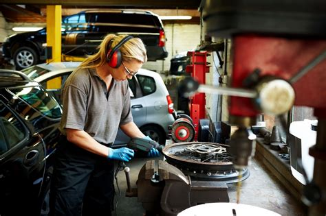 The best and worst rated San Antonio auto repair shops on Yelp