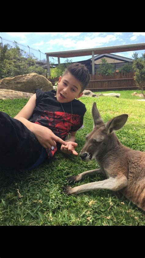 Bars And Melody - Leondre - Recommended Videos