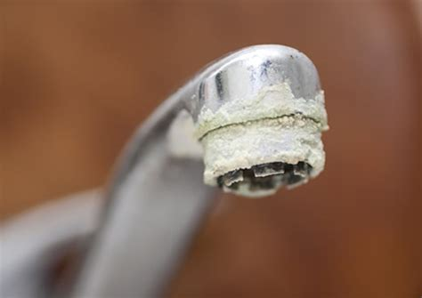 How to prevent damage your home's plumbing and appliances