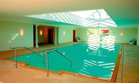 Relax pur   Pool-Magazin