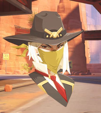 Could we get an Ash skin with her bandana over her mouth