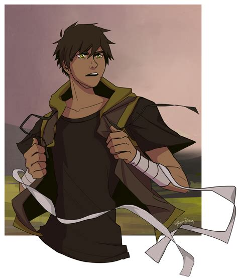 Have a Genji for your dash! :D I just graduated college