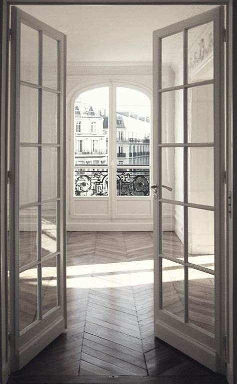 French Doors: Interior, Exterior, Pricing - Top 5