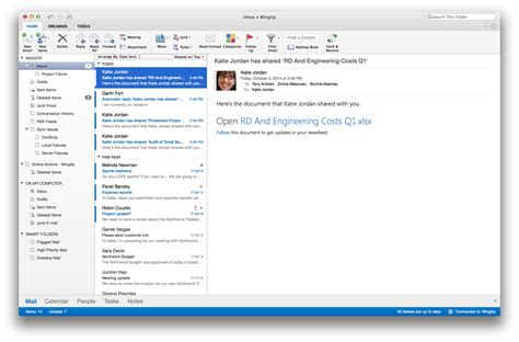 Microsoft says new Office for Mac due in 2015, unveils new
