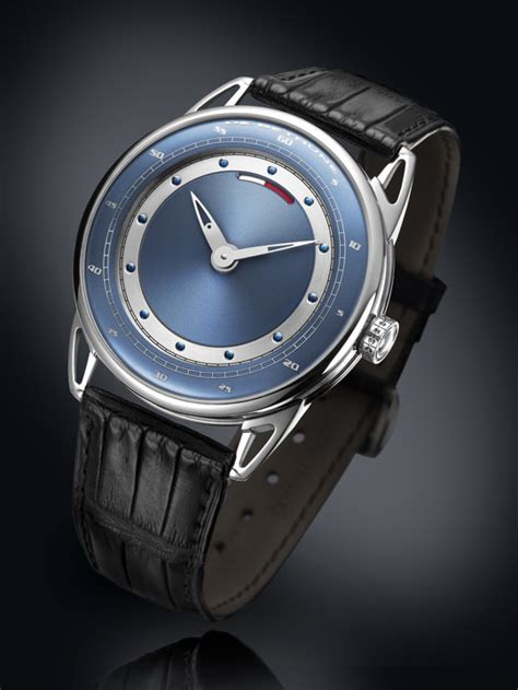 2015 Mercedes Benz Watches - Humble Watches