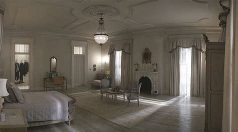"""The New Orleans Mansion from """"AHS: Coven""""   New orleans"""
