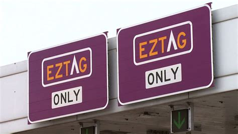 Expired credit cards leave Houstonians with expensive toll