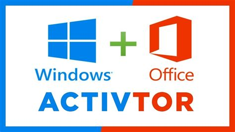 How to Activate Windows 10 with KMSpico Activator 2019