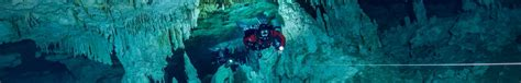 Staff Cave Instructor – CMAS – Swiss diving