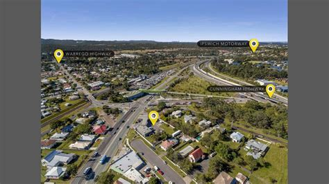 Commercial Retail Property Sold Dinmore, QLD 29-31
