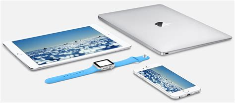 Apple products among the most popular Black Friday items