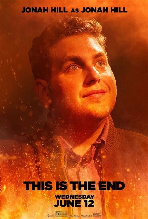 This Is the End DVD Release Date | Redbox, Netflix, iTunes