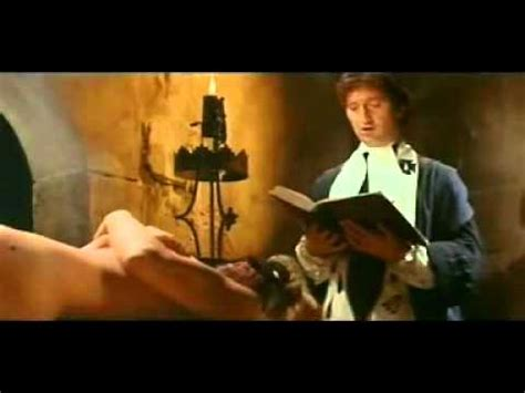 Messe Noire - YouTube