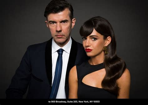 NSFW: Sagmeister & Walsh Announces Its Office Move By