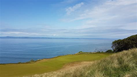 Renaissance Club to host 2019 Scottish Open – Daily Business