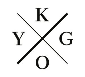 Download LEAK: KYGO – WORK IT OUT (FEAT