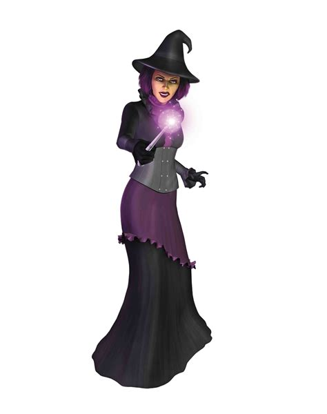 SGGAMINGINFO » New Sims 3 expansion has a supernatural side