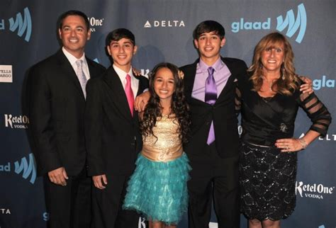 Trans teen Jazz Jennings named new face of Clean & Clear