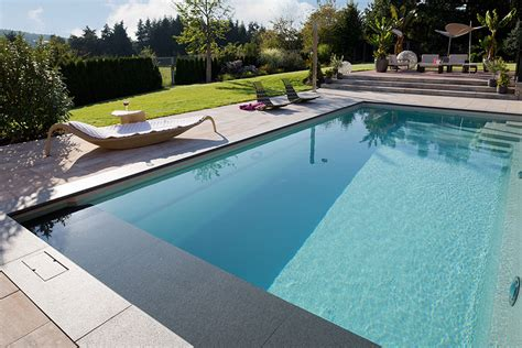 Reps GmbH Auerbach & München - Pool Whirlpool Poolservice