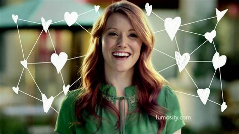Lumosity TV Commercial, 'Why I Play: Friends' - iSpot