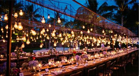 Best Bar Ideas For Your Wedding   FunctionMania