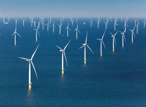 Renewable Energy | Energy Products & Services | Siemens