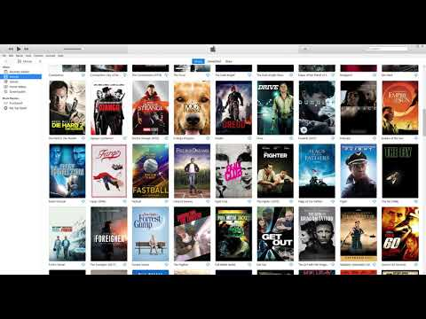 Vacation 5-Film Collection - A Movie Collection on iTunes