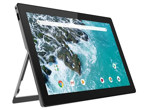 TrekStor Surftab Theatre S11 Review - Giant Tablet with