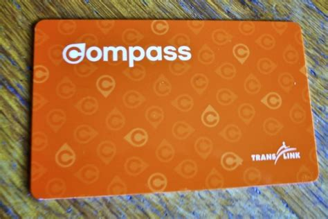 Compass card beta testing: Vancouver learns how to tap