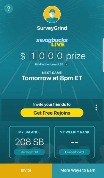 Swagbucks Review 2020: Is It Free and Safe to Join?