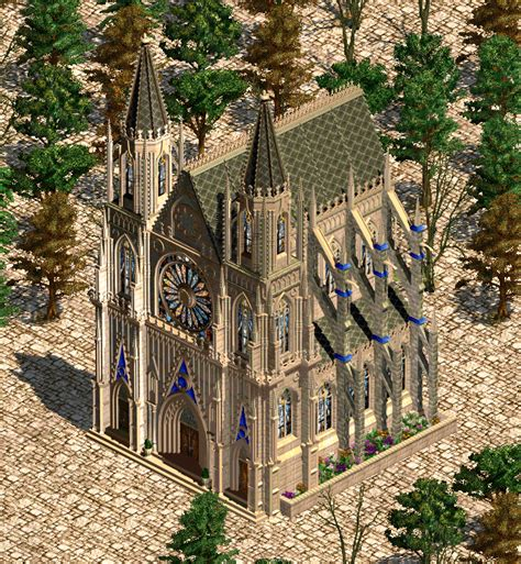 Franks | Age of Empires Series Wiki | FANDOM powered by Wikia