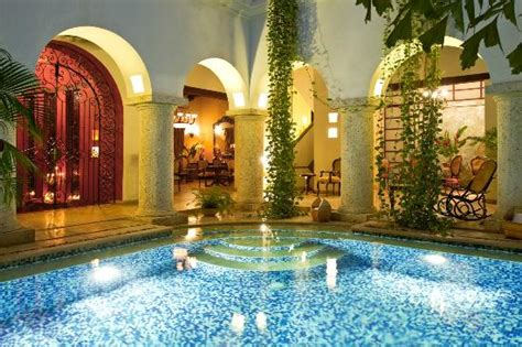 SAN PEDRO HOTEL SPA - Updated 2018 Prices & Reviews