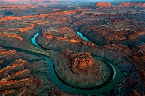 A Guide to Canyonlands National Park, Utah