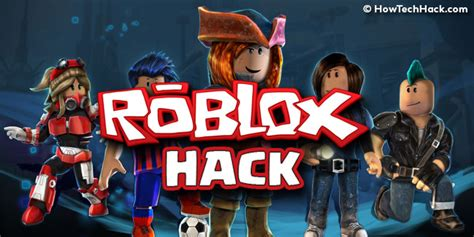 Roblox gift card codes 2020 unused