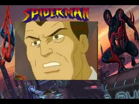 10 Superheroes You Forgot Appeared in '90s Cartoons