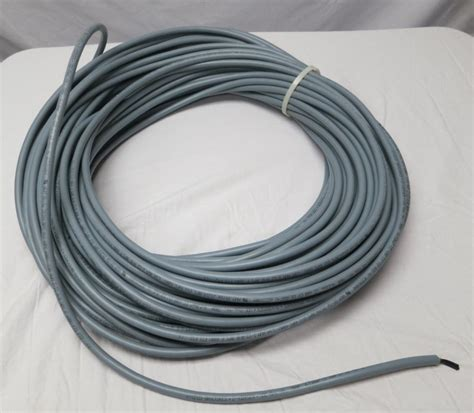 FS: 3x18 AWG and 4x18 AWG wire